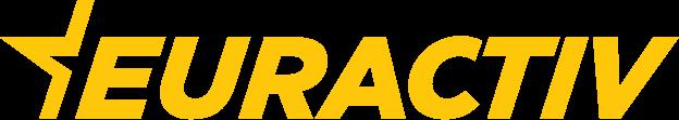 Logotipo de EURACTIV